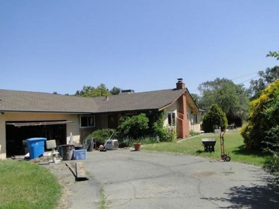 7288 Browns Valley Rd, Vacaville, CA 95688