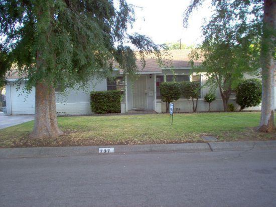 737 Orchid Dr, San Bernardino, CA 92404