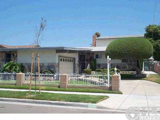 941 Kelton Rd, San Diego, CA 92114