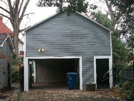 119 Van Norden St, Washington, NC 27889