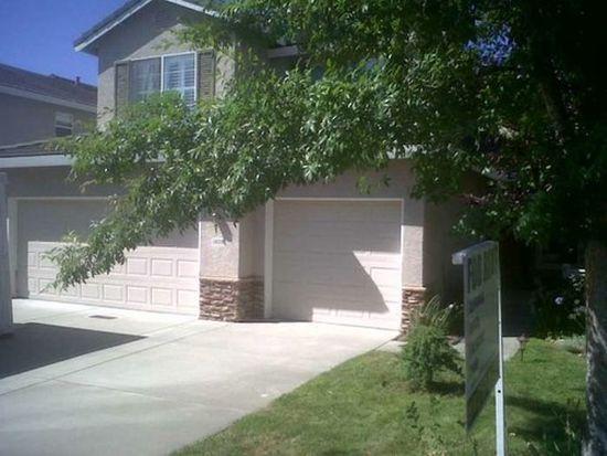 1805 Talon Rd, Rocklin, CA 95765