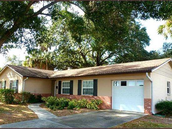 6024 Hanley Rd, Tampa, FL 33634