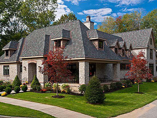 Jenna Jo Ave, Saratoga Springs, NY 12866