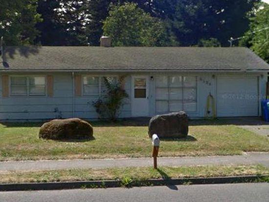 2125 SE 148th Ave, Portland, OR 97233