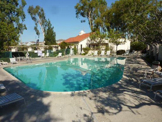 19132 Shoreline Ln UNIT 1, Huntington Beach, CA 92648