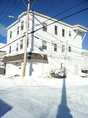 21 Kenyon Ave, Pawtucket, RI 02861