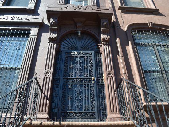 456A Classon Ave, Brooklyn, NY 11238
