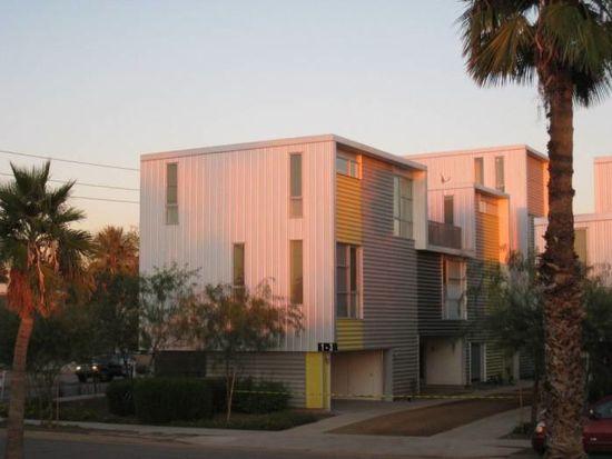 777 W Roosevelt St UNIT 1, Phoenix, AZ 85007