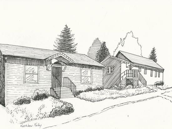 1601 Carleton St, Berkeley, CA 94703