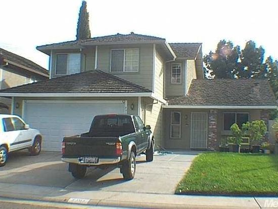 8305 Alpinmead Cir, Sacramento, CA 95828