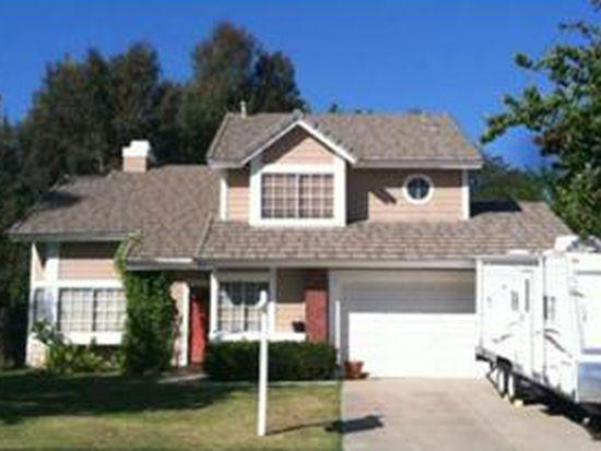 9111 Owari Ln, Riverside, CA 92508