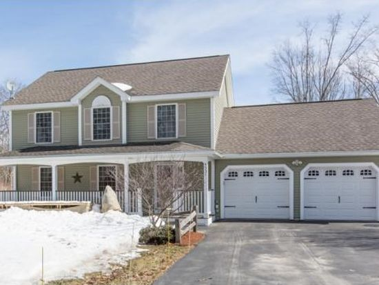 4531 Brown Ave, Manchester, NH 03103