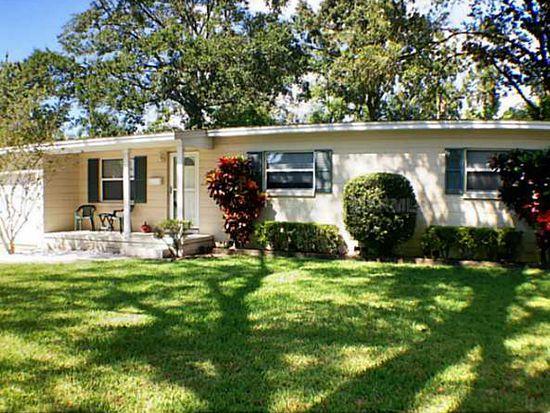 2601 Nancy St, Orlando, FL 32806