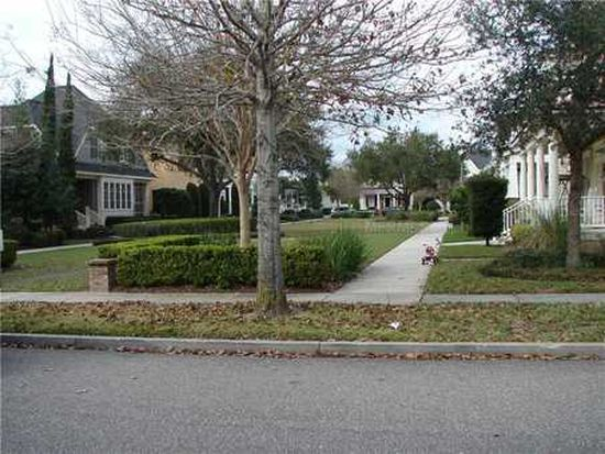 3698 Lower Union Rd, Orlando, FL 32814