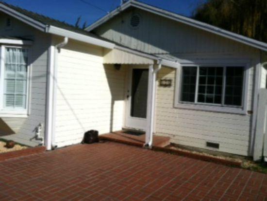 676 3rd Ave, San Bruno, CA 94066