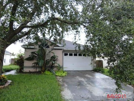 1519 Citrus Orchard Way, Valrico, FL 33594