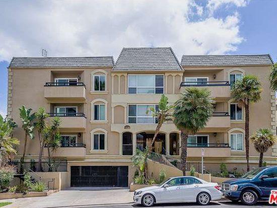 11646 Chenault St APT 27, Los Angeles, CA 90049