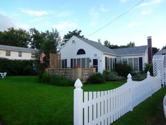 9 White Way, Rockport, MA 01966