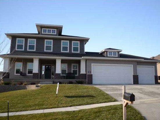 6110 Ushers Ridge Ct NE, Cedar Rapids, IA 52411
