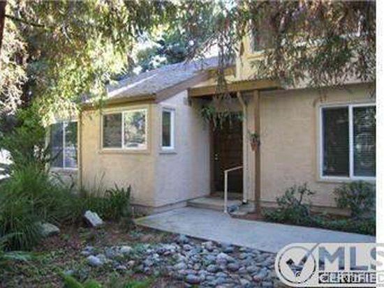 22330 Victory Blvd APT 901, Woodland Hills, CA 91367
