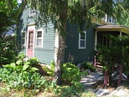 9 Stockbridge Rd, West Stockbridge, MA 01266