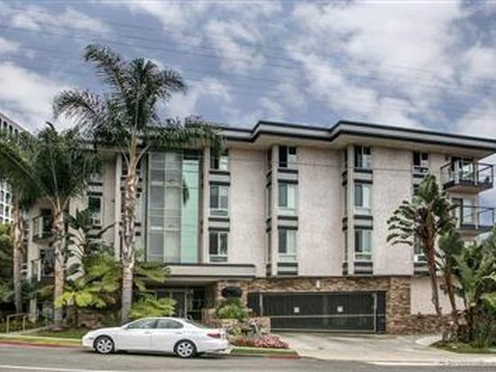 935 Genter St UNIT 211, La Jolla, CA 92037
