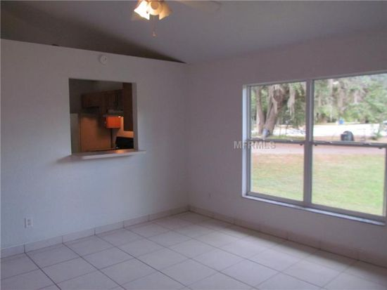 142 E Phelps St, Groveland, FL 34736