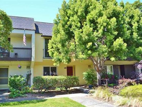 3027 Flora Vis, Alameda, CA 94502