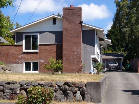 1542 S Dawson St, Seattle, WA 98108