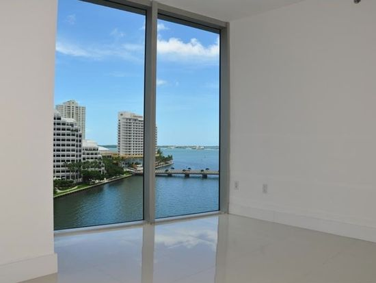 495 Brickell Ave APT 802, Miami, FL 33131