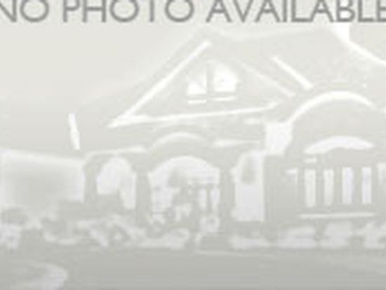 33499 Warwick Hills Rd, Yucaipa, CA 92399