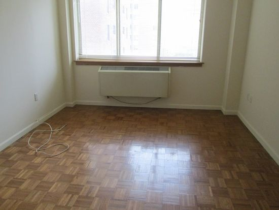400 W 55th St APT 6B, New York, NY 10019