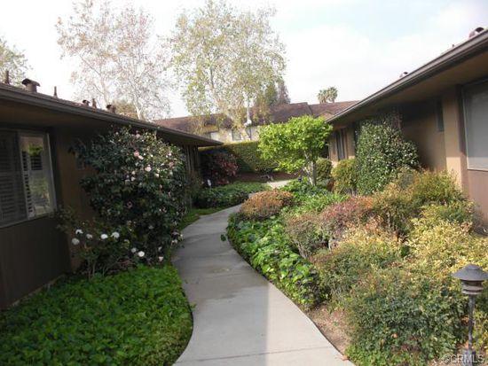 186 E Parkdale Dr, San Bernardino, CA 92404