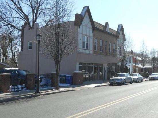1567 Maple Ave, Hillside, NJ 07205