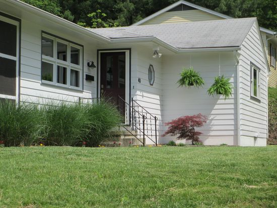 40 Graham Dr, Athens, OH 45701