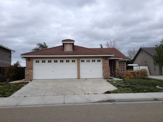 1611 Bayberry Ln, Tracy, CA 95376