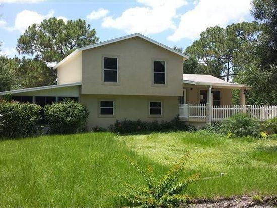 2313 Hamilton Ave, Alva, FL 33920
