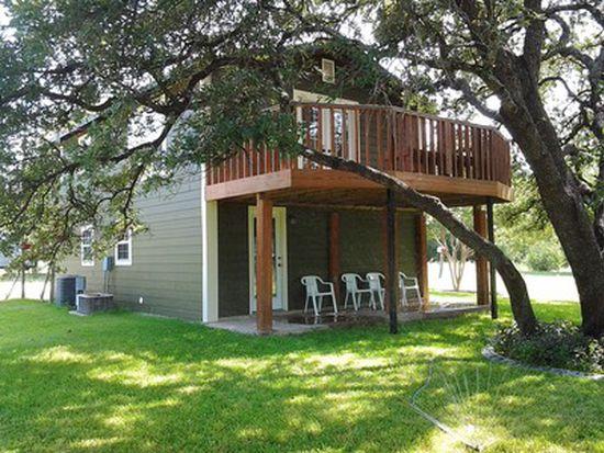 3154 Ridgeport Ln, Belton, TX 76513