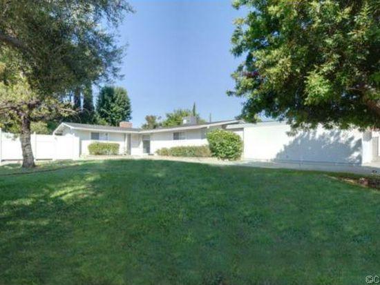 6631 Delco Ave, Winnetka, CA 91306