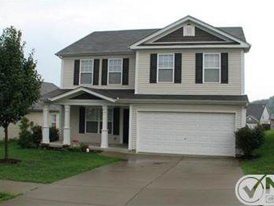 201 Ivy Hill Ln, Goodlettsville, TN 37072