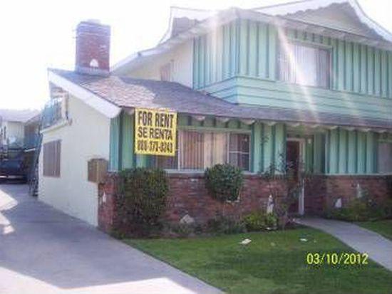 3250 Flower St APT B, Lynwood, CA 90262