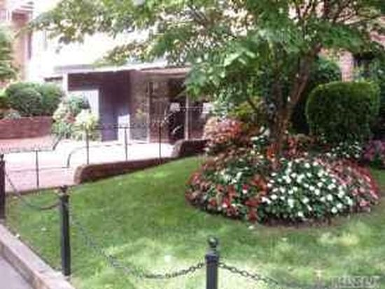 11045 71st Rd APT 4R, Forest Hills, NY 11375