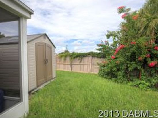 137 Park Ave, Daytona Beach, FL 32118