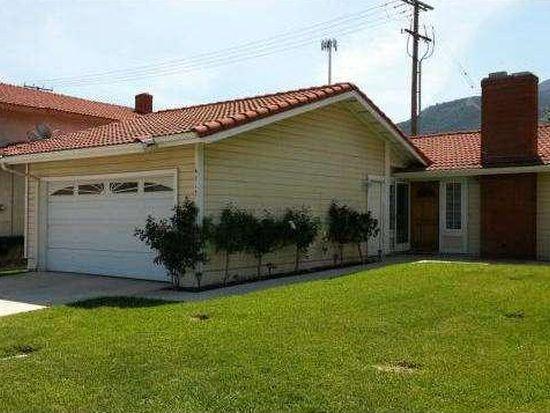 4717 Valley Glen Dr, Corona, CA 92880