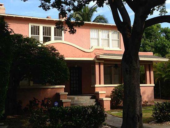 129 NE 44th St, Miami, FL 33137