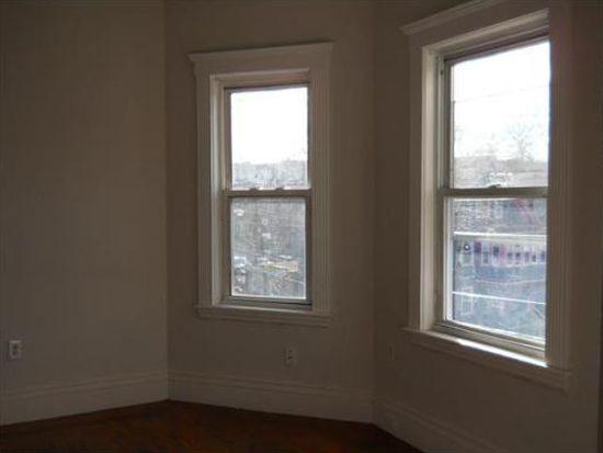 120 Greenwood St # 3, Boston, MA 02121