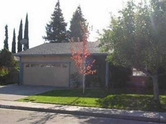 2623 Alvarado Ct, Fairfield, CA 94534