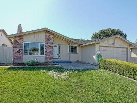 3086 Hostetter Rd, San Jose, CA 95132