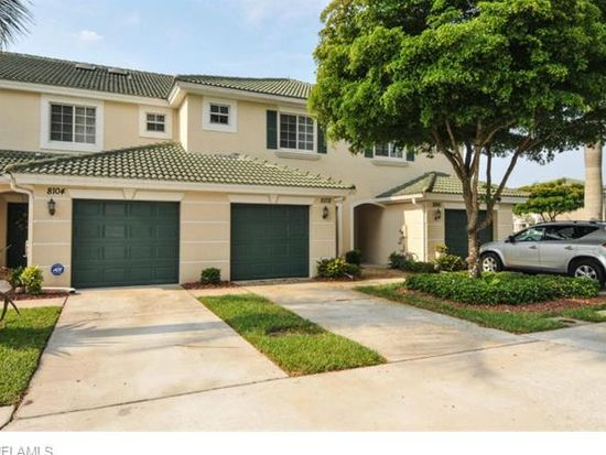 8104 Pacific Beach Dr, Fort Myers, FL 33966