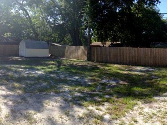 4008 W Euclid Ave, Tampa, FL 33629